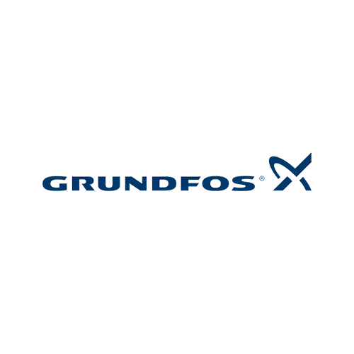 product-logo-grundfos.png
